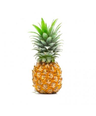 Pineapple - case