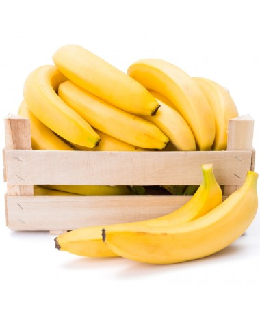 Bananas (case)