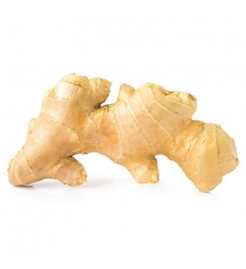 Ginger Root (case)