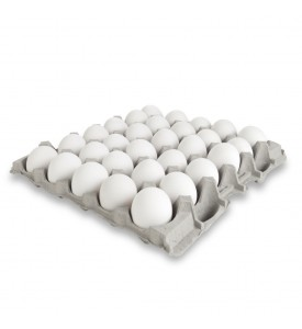 Eggs (Pack of 30)
